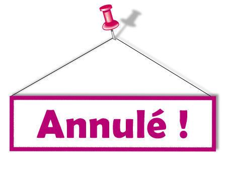annulation-
